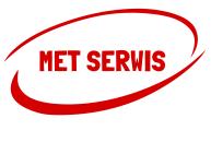 Metserwis